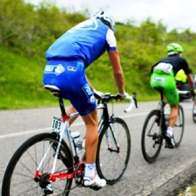 Florence Bike Tour