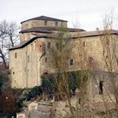 Castello Piagnaro