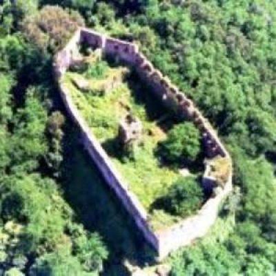 Castello di Ripafratta