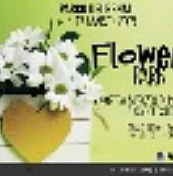 Flower's Park