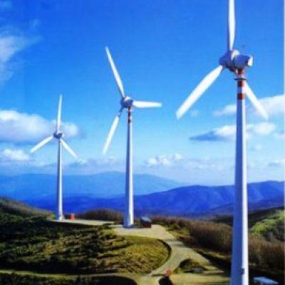Murci e Parco eolico dei Poggi Alti