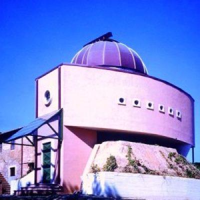 "Osservatorio Astronomico ""Galileo Galilei"""