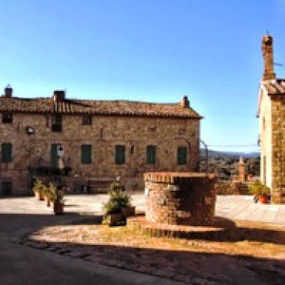 Paganico