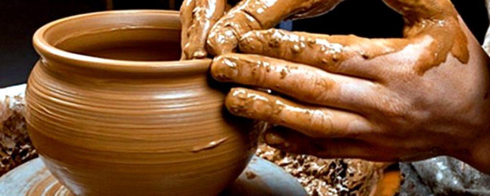 Impruneta, Montelupo e Sesto Fiorentino per Buongiorno Ceramica