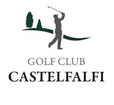 Golf & Country Club Castelfalfi