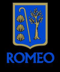 Massimo Romeo Azienda Biologica