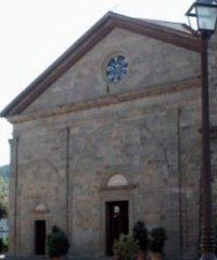 Duomo di San Pietro e San Paolo