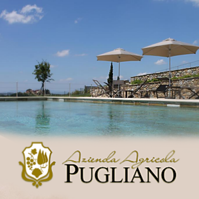 Pugliano Resort