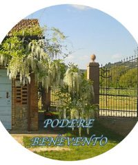 Podere Benevento
