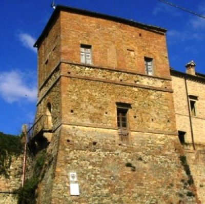 Castel Verdelli