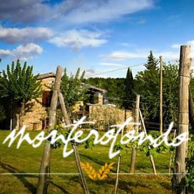 Azienda Agricola Monterotondo