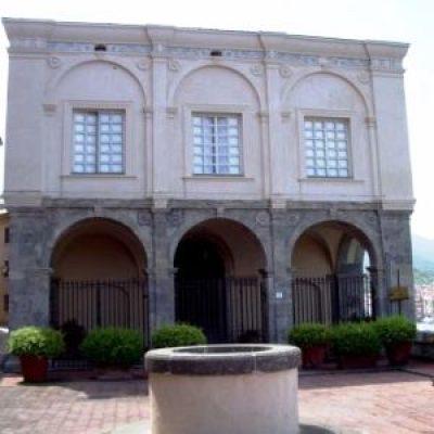 Palazzo dei Governanti