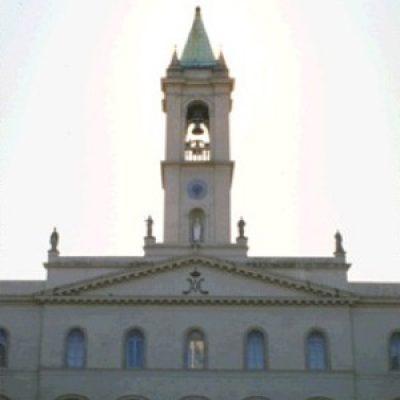 Museo della Basilica di Santa Maria delle Grazie