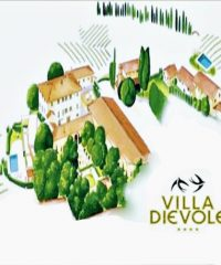 Dievole Hotel & Wine Resort
