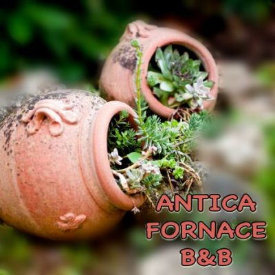 Antica Fornace B&B