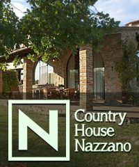 Nazzano Holiday House
