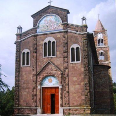 San Martino sul Fiora