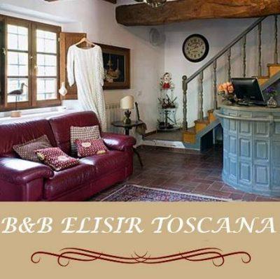 Elisir Toscana B&B
