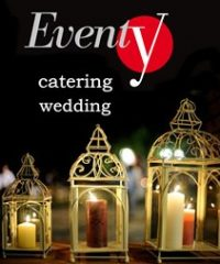 Eventy – Catering