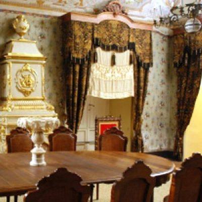 Museo Casa Bicocchi