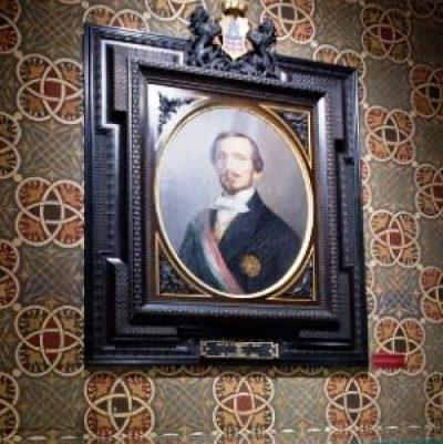Museo Ricasoli
