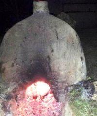 Parco Archeologico di Montereggi – Capraia e Limite (FI)