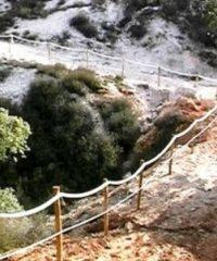 Parco delle Biancane – Museo MUBIA
