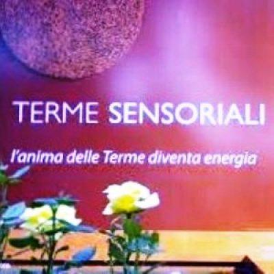 Terme Sensoriali di Chianciano Terme