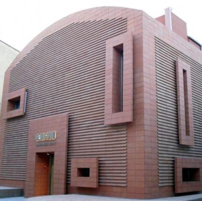 BEGO – Museo Benozzo Gozzoli