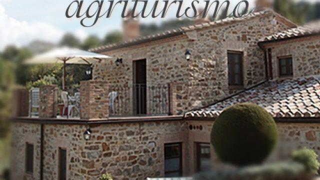 La casella Farmhouse