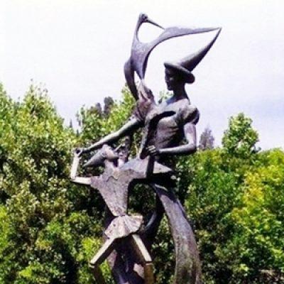 Collodi – Parco di Pinocchio