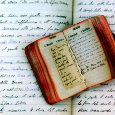 Archivio diaristico Nazionale