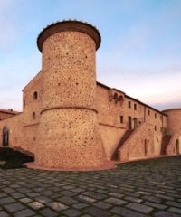 Castello di Colle Massari
