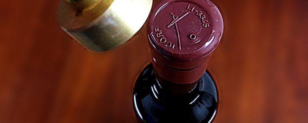 A Bolgheri l'aleatico del cardiologo viticoltore