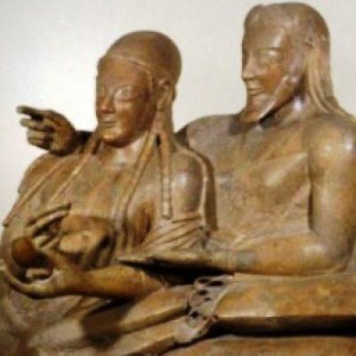 Museo della Collezione Privata Gasparri