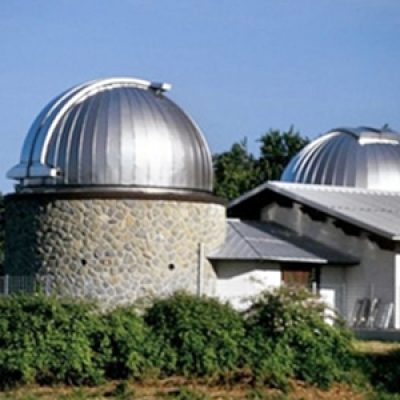Osservatorio astronomico della Montagna Pistoiese
