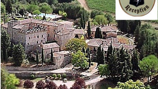 Castel Pietraio