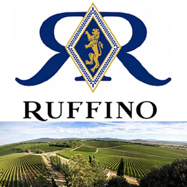 Cantina Ruffino