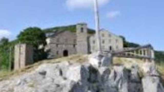 Tour San Pellegrino