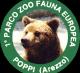 Parco Zoo di Poppi