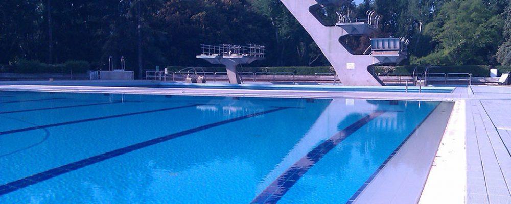 Le migliori piscine a Firenze e dintorni