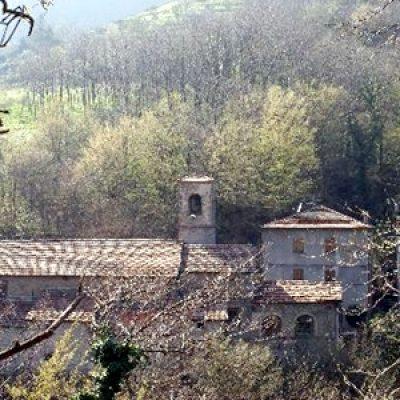 Ecomuseo della Montagna Pistoiese – Polo della Pietra