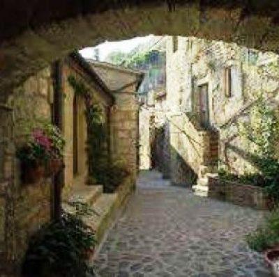 Montevitozzo