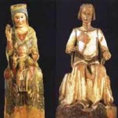 Museo delle Arti e tradizioni popolari