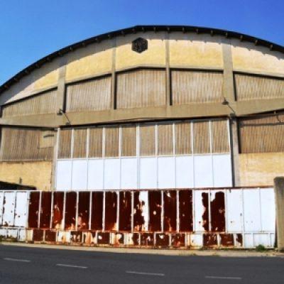Museo della Cantieristica Navale e del Canottaggio – Capraia e Limite (FI)