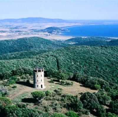 Parco Regionale della Maremma