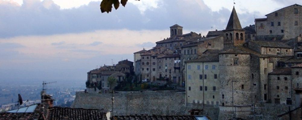 10 borghi più belli della Toscana