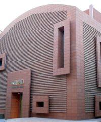 BEGO Museum
