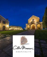 ColleMassari Hospitality