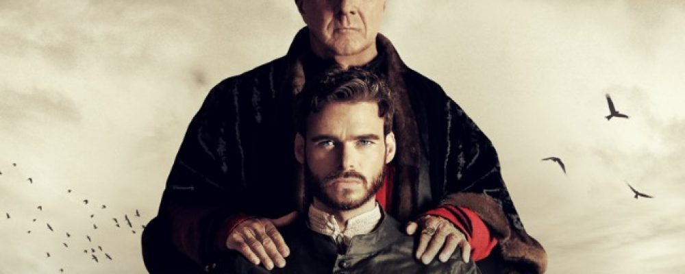 Medici Masters of Florence Episode Synopses